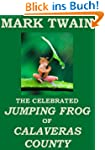 The Celebrated Jumping Frog of Calave...