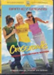 Crossroads -Dvd [Import]
