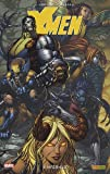 echange, troc C. B. Cebulski, Giuseppe Camuncoli, Collectif - X-Men Infernus