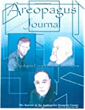 Three-Apologists-Every-Christian-Should-Know.-The-Areopagus-Journal-of-the-Apologetics-Resource-Center.-Volume-6-Number-3.
