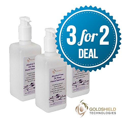 3-for-2-deal-antibacterial-laundry-additive-nhs-grade-antimicrobial-odor-removal-disinfectant-laundr
