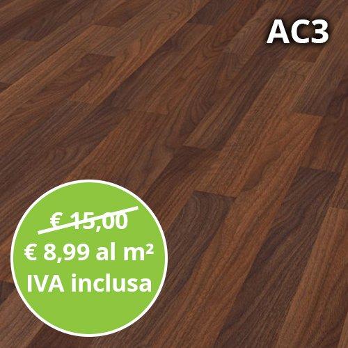 pavimento-in-laminato-noce-astoria-confezione-da-247-mq-ac3