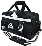 Adidas Tiro 15 sac