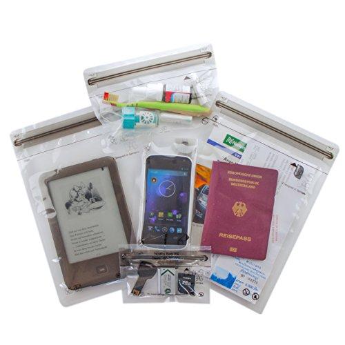 noaks-bag-smart-set-5-exemplaires-sac-etanche-enveloppe-de-protection-sachet-zip-100-impermeable-a-1