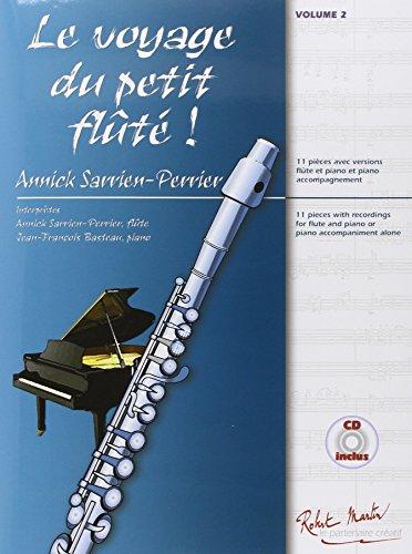 le-voyage-du-petit-flute-volume-2