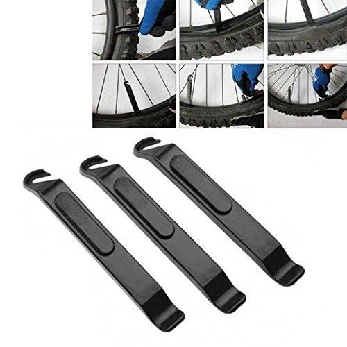 riparazione-forature-di-bici-puntura-tool-kit-di-riparazione-biciclette-all4you-3pcs