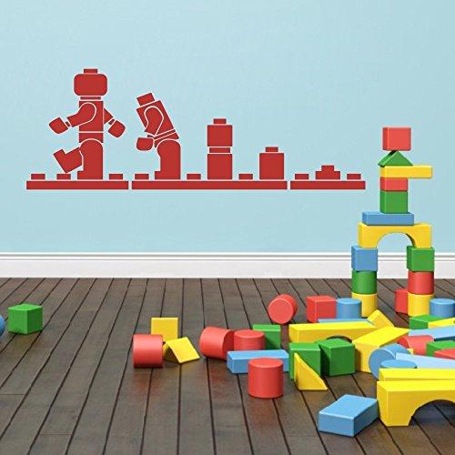 evolucion-puzzle-bloques-construccion-constructor-go-edificio-adhesivo-para-pared-pared-arte-decal-p