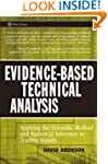 Evidence-Based Technical Analysis: Ap...