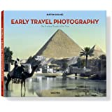 Early Travel Photography: The Greatest Traveler of His Time