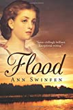 Flood (The Fenland Series)