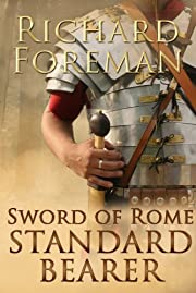Sword of Rome: Standard Bearer