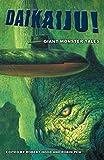 Daikaiju! Giant Monster Tales