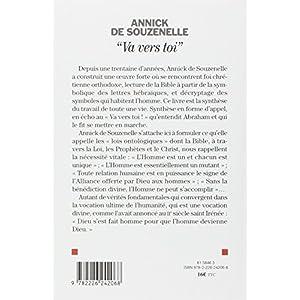 pdf vers html en ligne
