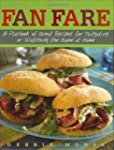 Fan Fare: A Playbook of Great Recipes...