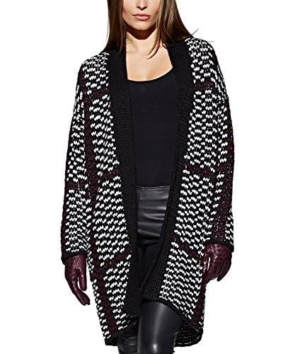 APART Fashion Cardigan