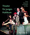 Theater f�r junges Publikum: Szene �s...