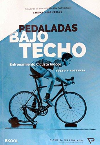 pedaladas-bajo-techo