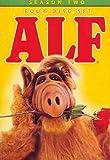 Alf: Season 2