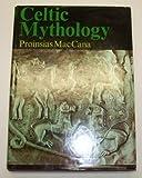 img - for Celtic Mythology book / textbook / text book