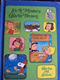 img - for It's a Mystery, Charlie Brown book / textbook / text book