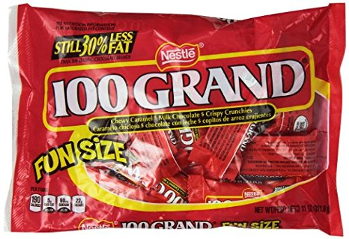 100-grand-fun-size-bars-11-ounce-bag-pack-of-3-42-total-fun-size-bars