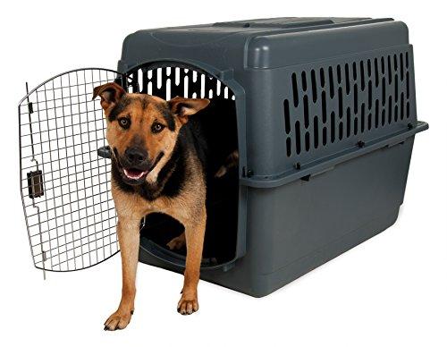 Клетка для собак Aspenpet Pet Porter