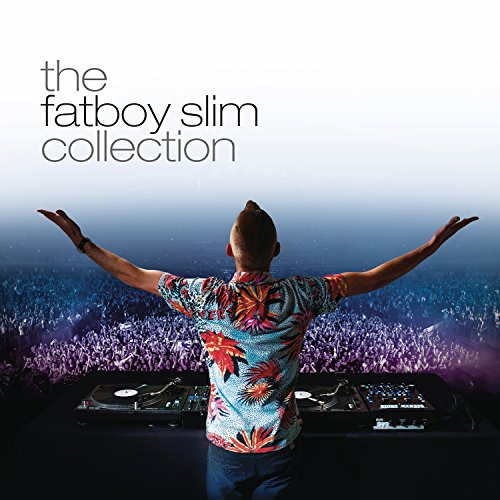 Fatboy Slim - Fatboy Slim Collection - Zortam Music