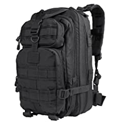 Condor Compact Assault Pack (small)