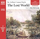 The Lost World (The Complete Classics)