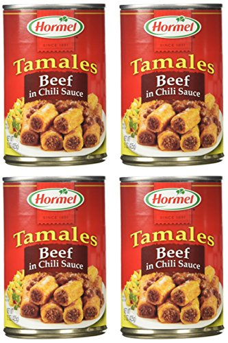 hormel-beef-tamales-in-chili-sauce-15oz-can-pack-of-4-by-hormel