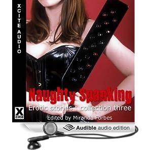 erotic stories enema spanking Naughty
