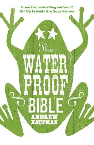 the-waterproof-bible