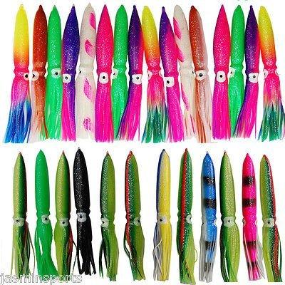 shaddock-pescar-super-big-esche-da-pesca-lunghezza-12-cm-15-18-octopus-lure-squid-gonne-in-plastica-