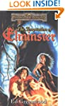 The Temptation of Elminster: The Elmi...