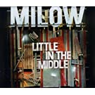 Little in the Middle (2-Track)