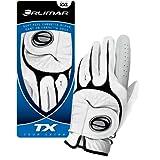 Orlimar Men's Tour Extra Glove (Left-hand, Large)