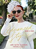 img - for Advanced Style: Older & Wiser book / textbook / text book