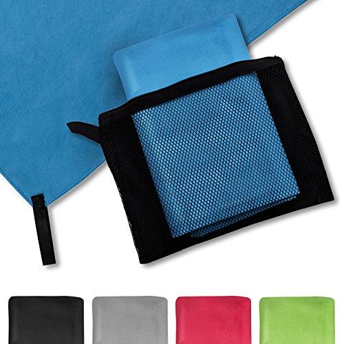 strandtuch bersicht die besten strandt cher auf einen blick. Black Bedroom Furniture Sets. Home Design Ideas
