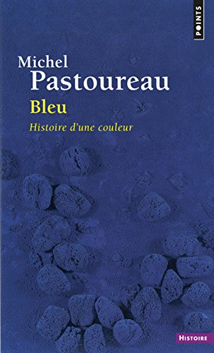 bleu-histoire-dune-couleur