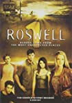 Roswell - Seasons 1-3