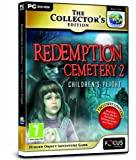 Redemption Cemetery 2: Children's Plight - Collector's Edition (PC DVD)