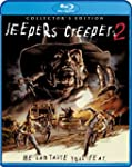 Jeepers Creepers 2: Collector's Editi...