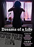 Dreams of a Life [DVD] [2011] [Region 1] [US Import] [NTSC]