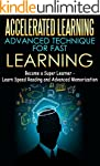 Accelerated Learning - Advanced Techn...