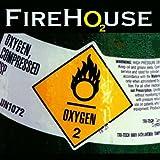 Firehouse O2