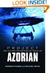 Project Azorian: The CIA and the Rais...