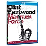 Magnum Force [Blu-ray] [Region Free]by Clint Eastwood