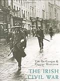 img - for The Irish Civil War book / textbook / text book
