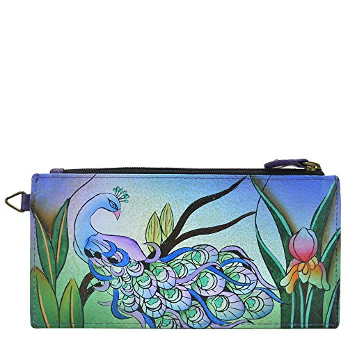 anna-by-anuschka-handpainted-leather-organizer-wallet-midnight-peacock-credit-card-holder-mpk-midnig