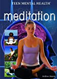 Meditation (1404217991) by Moore, Andrew